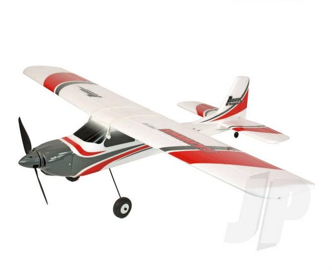 Gamma 370 Pro v2 RTF