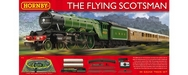 HORNBY FLYING SCOTSMAN 00 GAUGE