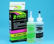 Z-POXY-30 MINUTE