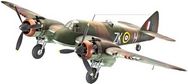 Revelle 1/32 Bristol Beaufighter Mk.IF