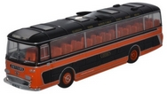 OXFORD DIECAST COTTERS