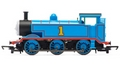 Hornby Thomas the Tank Engine