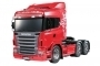 TAMIYA SCANIA R620 HIGHLINE