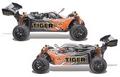 DHK TIGER 4WD