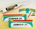 SEAGULL JUMPER 25