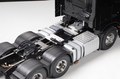TAMIYA Mercedes-Benz Actros - 3363 6x4 GigaSpace